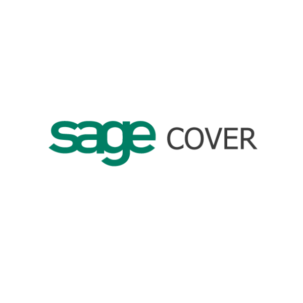 1-year Sage Cover Renewal (Accounting & Billing - Single User)